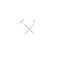 The Workshop | Floyd, VA Logo