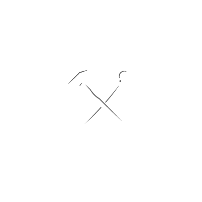 The Workshop | Floyd, VA Retina Logo
